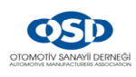 OSD - Automotive Manufactures Association